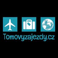 Tomovyzajezdy.cz