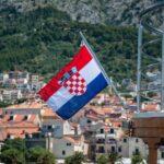 Aktuální podmínky cestování v Chorvatsku